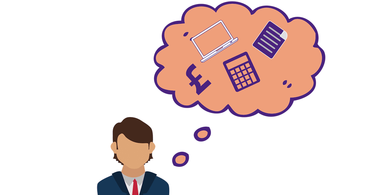 Online Chartered Accountants for small business