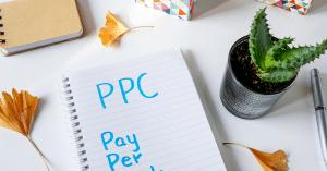 Reverse charge VAT microsoft ads