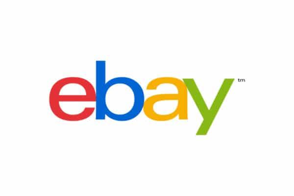 ebay accountant