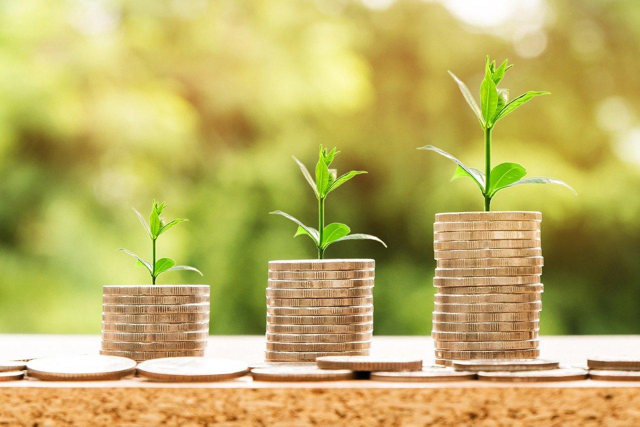 ecommerce accounting basics