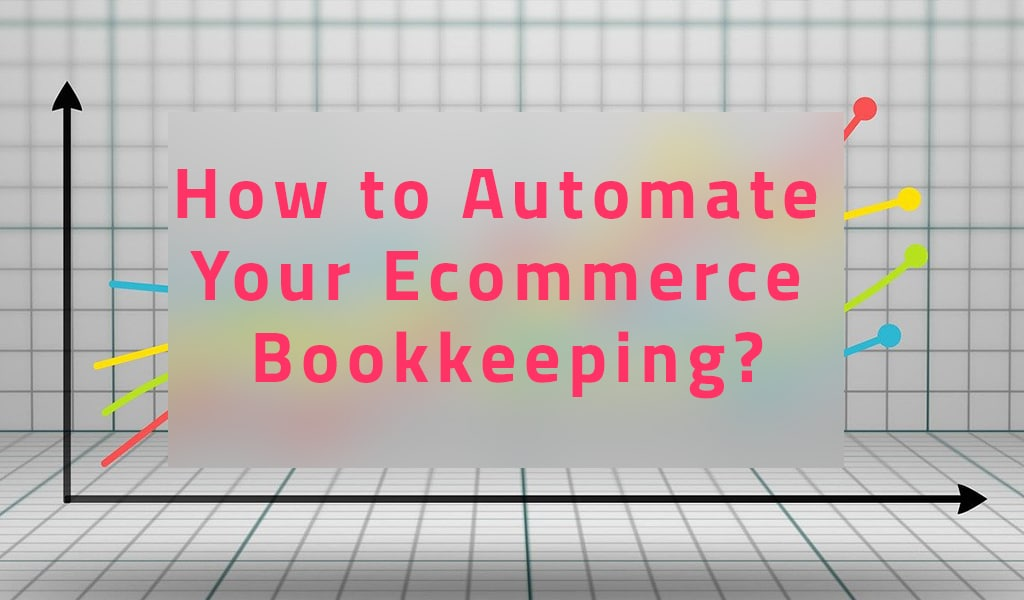 automate-bookkeeping